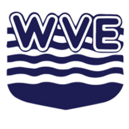 cropped-cropped-watersportvereniging-eijsden-logo.jpg